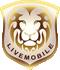 Livemobile